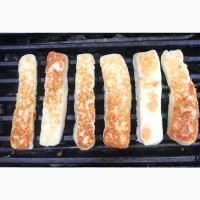 Масло сливочное 73% натуральное 250г тм ПАОЛО. ГОСТ, без растительных жиров