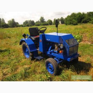 Трактор МТЗ 892. Ремонт гидравлики. - YouTube