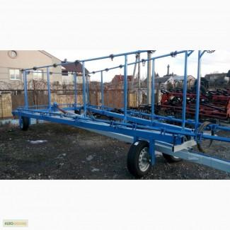 Продаю трактор мтз -82. Цена 325 рублей