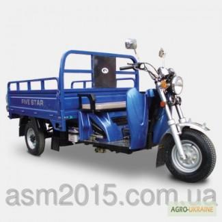Для с х грузовой мотоцикл дтз мт200 2