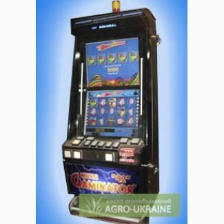 Скачать Фото Игровых Автоматов