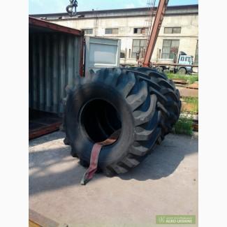 Аренда, прокат сельхозтехники. Бесплатные объявления Украины