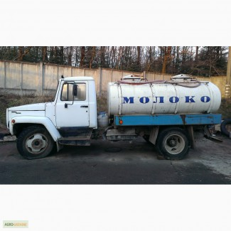 Коробка газ 3309 дизель