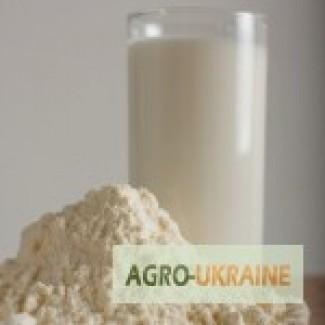 Экспорт. Молоко сухое обезжиренное 1, 5%