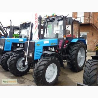 Тракторы, мини-тракторы в Беларуси: купить, цены (в кредит.