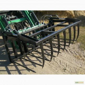 Тракторы и сельхозтехника МТЗ 52. Купить трактор МТЗ 52 б.