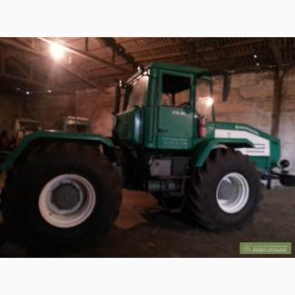 Купить трактор МТЗ 320.4 Беларус