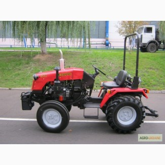 резина мтз - traktorservice.ru