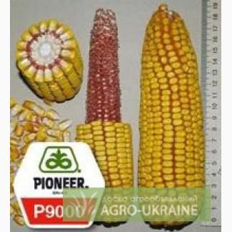 ������ �������� Pioneer �9025