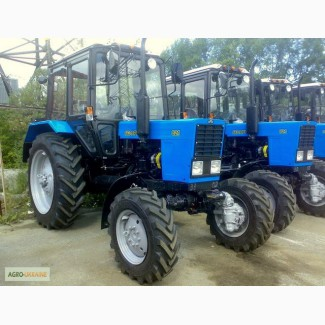 МТЗ-132Н. Мини-трактор БЕЛАРУС-132Н. Мини-техника и.