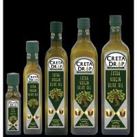 Продам масло оливковое