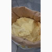 Борошно кукурудзяне тонкого помелу
