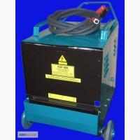 Пуско-зарядний пристрій ТОР- 600 ПЗУ (для акумуляторів 12 та 24 В)