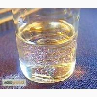 Ортофосфорная кислота, селитра аммиачная, карбамид, суперагро, аммофос, нитроаммофоска