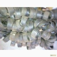 Чехол уплотнения каретки дт-75 (54.31.023)