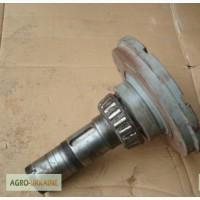 Запасные части для прессов грануляторов комбикорма ДГ и ДГВ