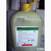 Качественые гербициды по доступным ценам