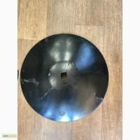 Диск бороны Bomet, дисковая борона
