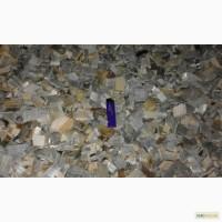 Куплю щепу, дрова круглые, отходы пилорам(горбыль, обапол)