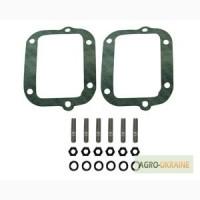 15400302241 Монтажный комплект OMFB (Италия) для КПП ГАЗель-3302, -33023
