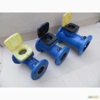 Счетчик воды, лічильник води СТВ-150, СТВГ-150