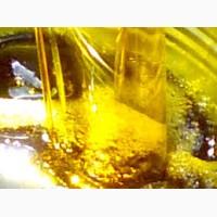 Рапсовое масло на экспорт DAP CIF FOB