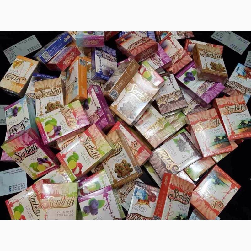 Табак украина опт табачные изделия купить спб