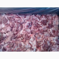 Продам головизну свин., пятаки, жир свиной