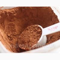 Какао порошок Испания