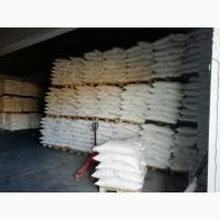 Реализуем сахар доставка от завода