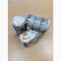 Продам топливные брикеты