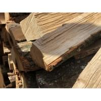 Дубовые дрова по выгодной цене Херсон