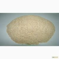 Мучка пшеничная кормовая