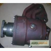 Промежуточная опора (промопора) карданного вала МТЗ-80/82