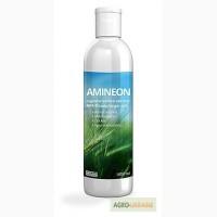 Ультраконцентрированное органическое удобрение Amineon (Германия)