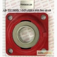 Подшипник катка F04060013/04060013 дисковая борона УФО Маскио Гаспардо