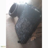 Радиатор водяного охлаждение Краз- 65055, 65053, 65032, 6322, 6230(ЯМЗ 238Е, 238Б)