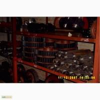 Запасные части к грейдерам ДЗ-122, ДЗ-143, ДЗ-180, ГС-14.02, ДЗ-98