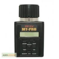 Влагомер зерна 8203; Farmex MT-PRO