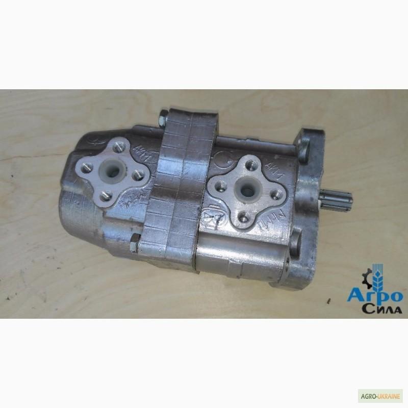 Радиатор водяной, 50-1301.010-Б1, МТЗ 50, МТЗ 52, МТЗ 50Х.