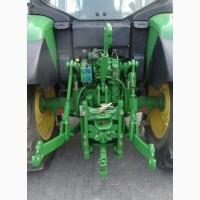Трактор John Deere 6230 2012 года