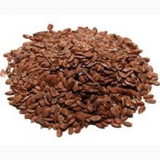 Продам льон кондитерський 99, 9%