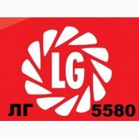 Подсолнечник Лимагрейн LG 5580, Днепропетровская обл