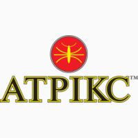 Агрохімічні Технології інсектицид АТРІКС КЕ