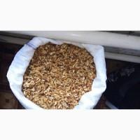Закупаем светло-пшеничную четверть