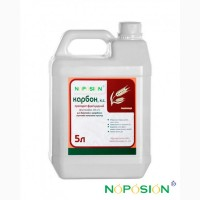 Фунгіцид Карбон (5л) ― Нопосон (аналог Імпакт)