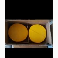 Сырный продукт