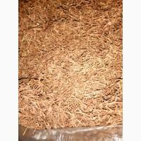 Продам табак в мешке 9 кг500гр
