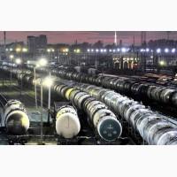 Нефтепродукты (мазут, бензины, дизтопливо и газ) на экспорт