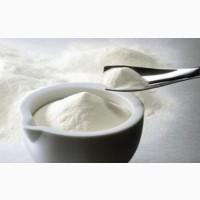 Сухе молоко для морозива